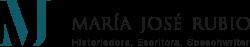 María José Rubio